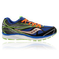 Saucony Junior Kinvara 4 Running Shoes