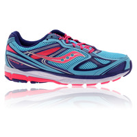 Saucony Junior Guide 7 Running Shoes