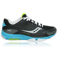 Saucony ProGrid Trex Women's Cross Training Shoes