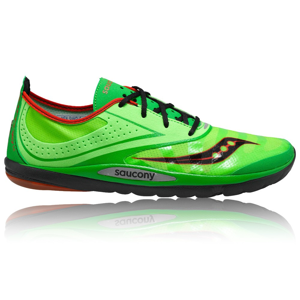 Hattori Running Shoes