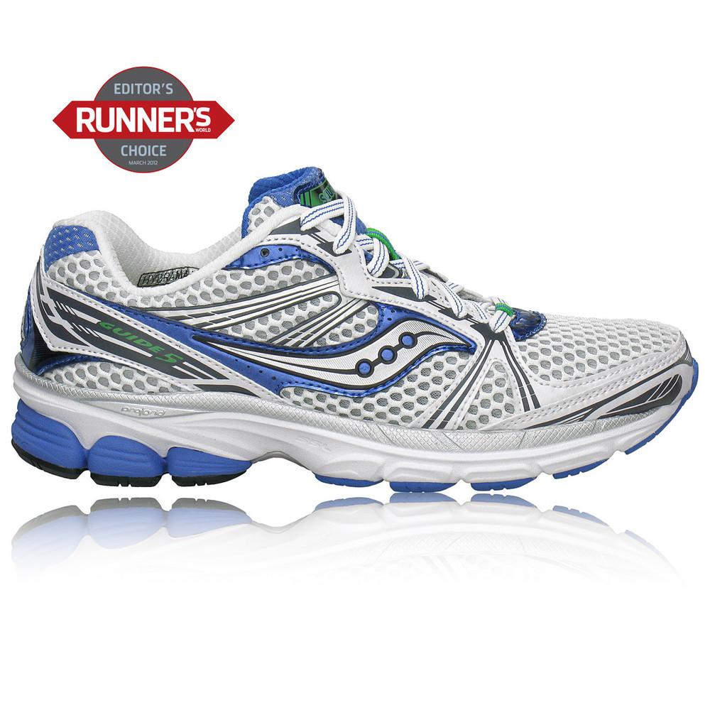 Womens Asics GT 2150 Running Shoes Width - AA - Narrow | Champs Sports