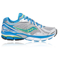 Saucony PowerGrid Hurricane 15 Women's Running Shoes