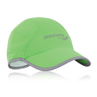 Saucony A.M. Run Cap