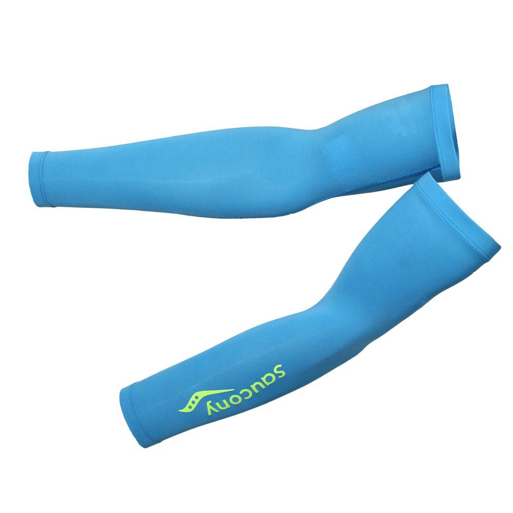 Saucony Powerknit LT Arm Warmers