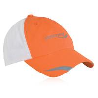 Saucony Vital Running Cap