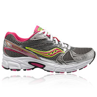 Saucony Grid Cohesion 6 Women's Running Shoes