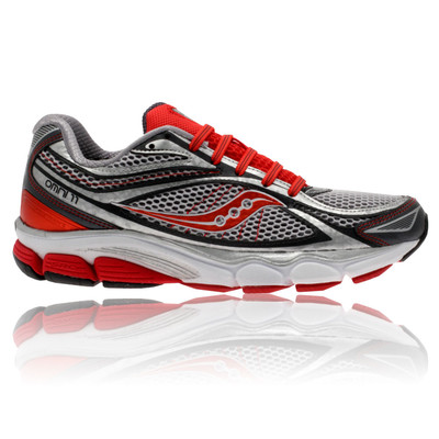 saucony progrid 13 running shoes sportsshoes