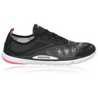 Saucony Hattori LC Women's Running Shoes