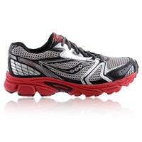 Saucony Cohesion 5 Junior Running Shoes