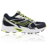 Saucony Cohesion 6 Junior Running Shoes