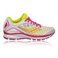 Saucony Junior Kinvara 3 Running Shoes