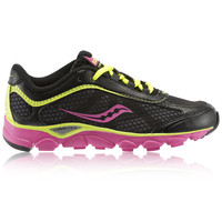 Saucony Junior Virrata Running Shoes