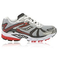 Saucony Junior Guide 3 Running Shoes