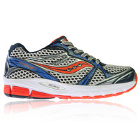 Saucony Junior Guide 5 Running Shoes