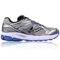 Saucony Junior Guide 6 Running Shoes