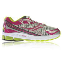 Saucony Junior Ride 5 Running Shoes