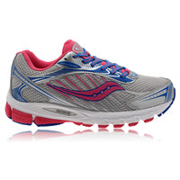 Saucony Junior Ride 6 Running Shoes