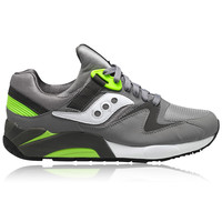 Saucony Grid 9000 (Retro) Running Shoes