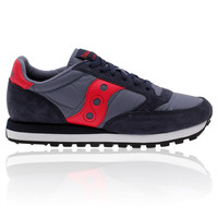 Saucony Jazz Original (Retro) Running Shoes