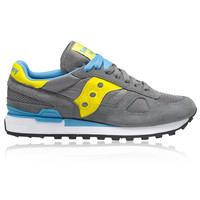 Saucony Shadow Original (Retro) Running Shoes