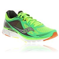 Saucony Kinvara 5 Running Shoes