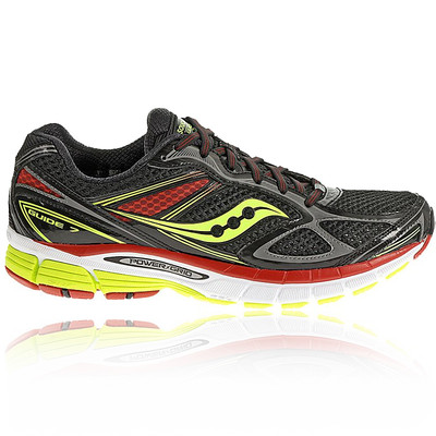 Saucony Guide 7 Running Shoes picture 1
