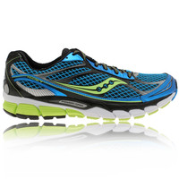 Saucony Ride 7 Running Shoes