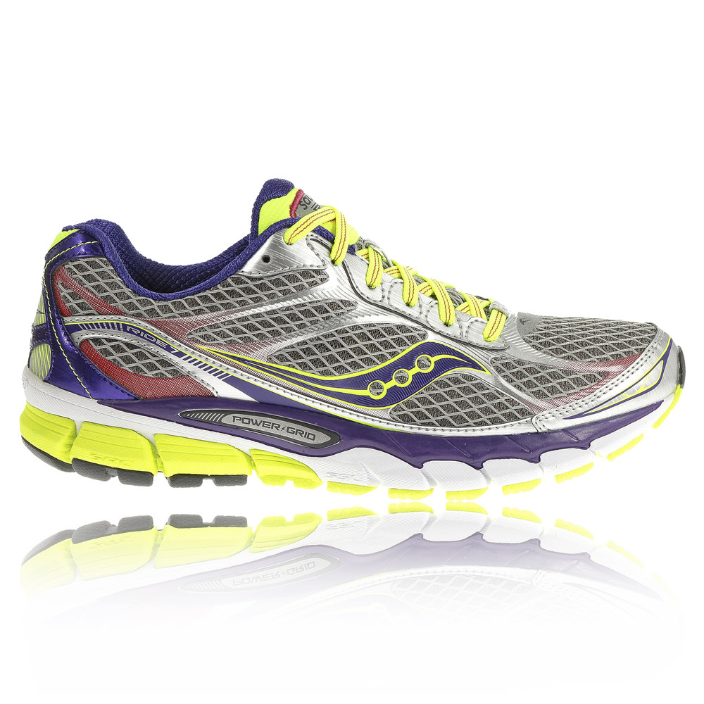 Saucony Womens Running Shoes Sale