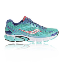 Saucony Ignition 5 Women's Running Shoes