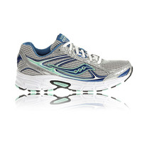 Saucony Cohesion 7 Women's Running Shoes