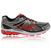 Saucony Omni 13 Running Shoes