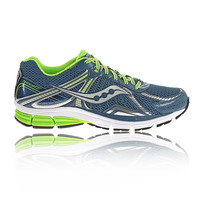 Saucony Phoenix 7 Running Shoes