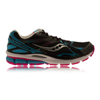 Saucony Hurricane 16 Women's Running Shoes - AW14