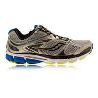 Saucony Echelon 4 Running Shoes - AW14