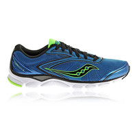 Saucony Virrata 2 Running Shoes - AW14