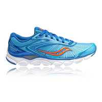 Saucony Virrata 2 Women's Running Shoes - AW14
