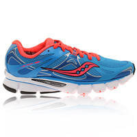 Saucony Mirage 4 Women's Running Shoes