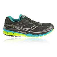 Saucony Ride 7 Gore-Tex Running Shoes - AW14