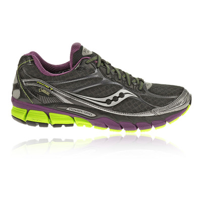 Saucony Ride 7 Women's Gore-Tex Running Shoes - SS15 picture 1