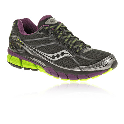 Saucony Ride 7 Women's Gore-Tex Running Shoes - SS15 picture 5