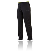 Saucony Nomad Women's Running Pants - AW14