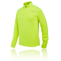 Saucony Run Strong Sportop Long Sleeve Running Top - AW14