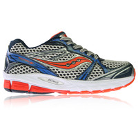 Saucony Progrid Guide 5 Junior Running Shoes
