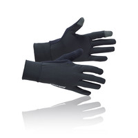 Saucony Ultimate Touch-Tek Running Gloves - AW14