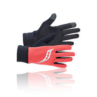 Saucony Nomad Running Gloves - AW14