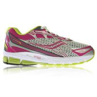 Saucony Junior Ride 5 Running Shoes