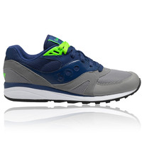 Saucony Master Control Running Shoe