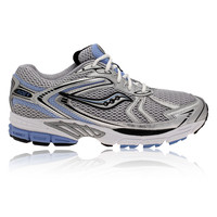 Saucony Junior Progrid Ride 4 Running Shoes