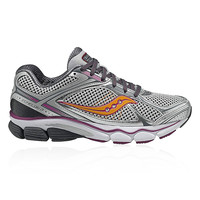 Saucony Echelon 3 Women's Running Shoes