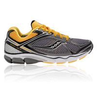 Saucony Echelon 3 Running Shoes